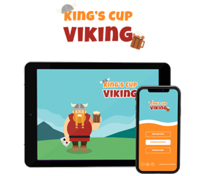 King's Cup Viking